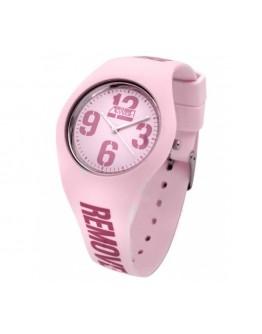 Relógio Aviador RBF Pink