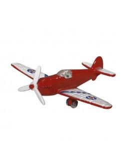 P47 Thunderbolt - Modelo para crianças