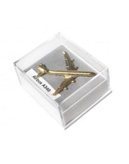 Pin A340