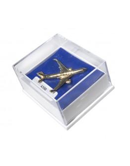 Pin A350