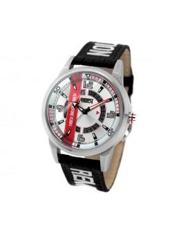 Relógio Aviador RBF Full Calendar NG