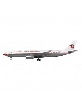 TAP Retrojet A330-300