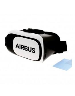 AIRBUS - Óculos de realidade virtual