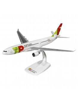 TAP A330-200 Regular Colors