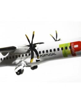 TAP EXPRESS ATR 72-600